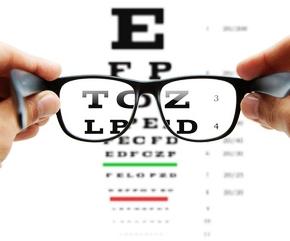 近视手术导致失明的失败率究竟有多高