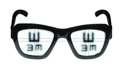 哪些人不适合做近视矫正手术?