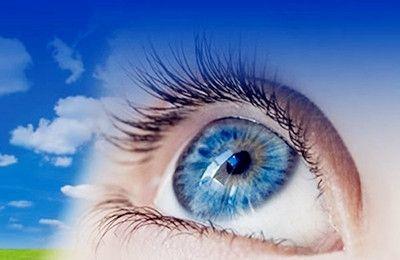 激光矫正视力会反弹吗