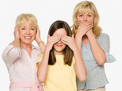 近视矫正手术能矫正吗?