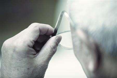 老花眼矫正手术大概多少费用