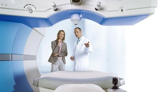 全飞秒近视手术后要注意什么?