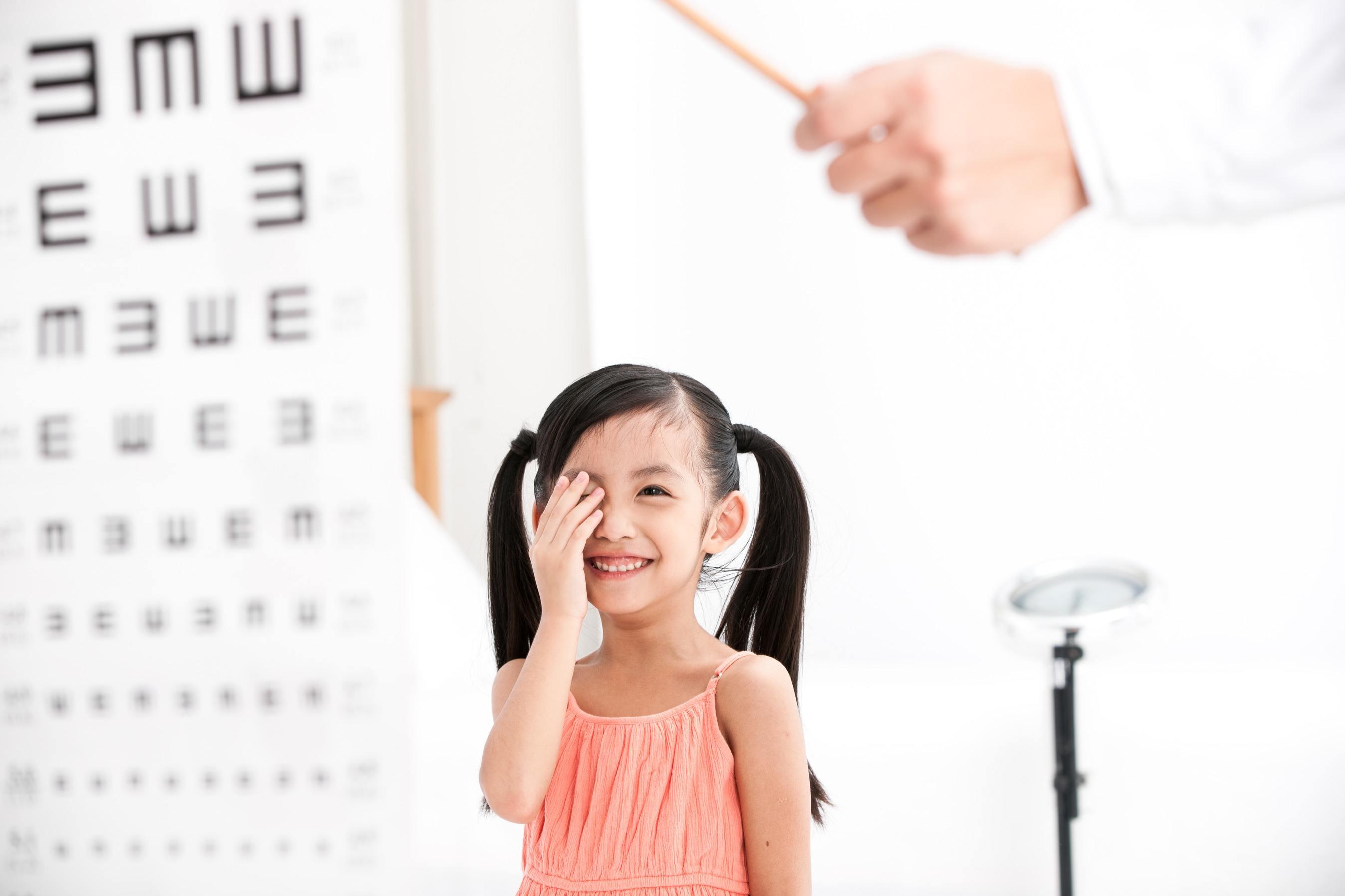 手术近视眼食谱介绍